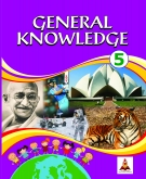 General Knowledge Class 5