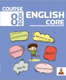 English Core Class 8