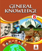 General Knowledge Class 8
