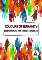 COLOURS OF HUMANITY Class 1
