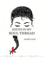 Knots in my soul thread