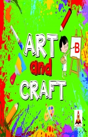 ART AND CRAFT B