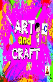 ART AND CRAFT C