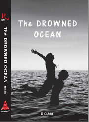 The DROWNED OCEAN