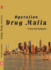 Operation Drug Mafia