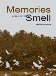 Memorise come with a smell
