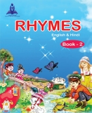 Rhymes- Book- 2