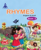 Rhymes- Book- 3